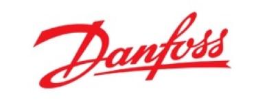 Danfoss Certified