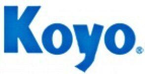 Koyo Bearings