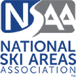 Certificate_Page_NSAA_Logo