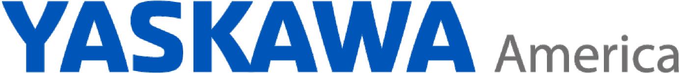 Yaskawa Certified