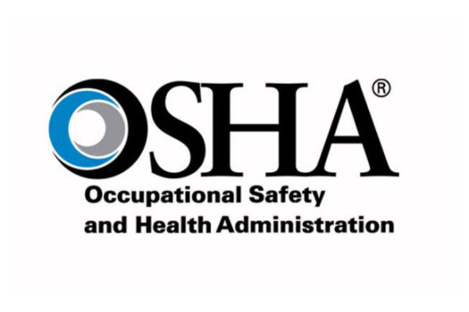 Occupational Safety and Health Administrator Certified