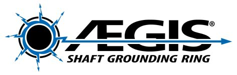 Certificate_Page_AEGIS_Logo